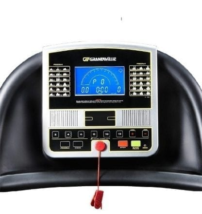 artofsport-treadmill-for-home-and-office-grand-console